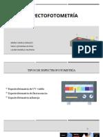 TECNICAS ESPECIALES PRESEN (1)