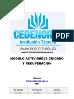 ACTIVIDADES_DE_CUIDADO_Y_RECUPERACION_1