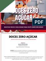Doces_zero_acucar