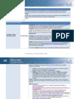 Actividad 1. Ética y servicios de salud (1)
