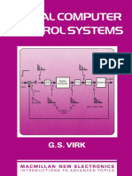 Digital Computer Control Systems by G. S. Virk (Auth.) (Z-lib.org)