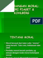 perkembangan-moral-kuliah-pp1-0509