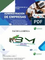 EXPO PRODUCCION