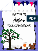 AutumnVocalExplorationCards-1