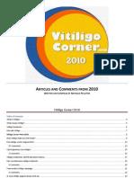 44985193-The-Complete-Guide-to-Vitiligo-Corner-2010