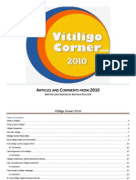 44985193-The-Complete-Guide-to-Vitiligo-Corner-2010