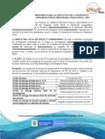 acta_de_inicio_y_compromiso