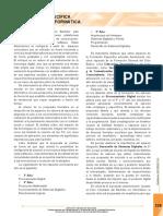 Páginas del B-E-INF (Formacion Especifica)