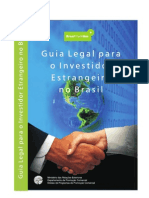Pub Gui a Legal