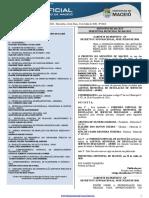 Decreto-Nº-8930
