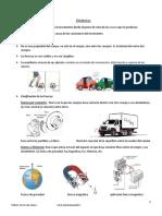 Apuntes de Fuerza IMASE 2020 (1)