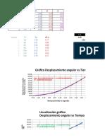 calculos-reporte-01