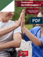 e Book Fundamentos Da Enfermagem 2