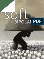Soft bipolarity