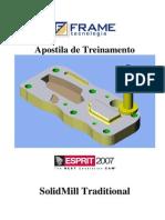 Apostila_Esprit_2007