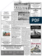 Merritt Morning Market 3540 - March 19