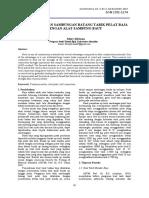 255422-studi-kekuatan-sambungan-batang-tarik-pe-1fc528d9