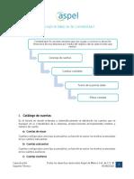 C018.Conceptos Basicos de Contabilidad