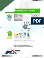 Certificado _EPA