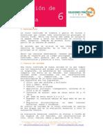 FichaTecnica6-Elaboracion de fruta confitada