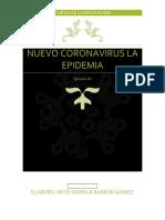 Ejercicio Word formato tabla de contenido Barron Gomez Mitzi Daniela (1)