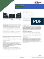 Datasheet_DSS_Express_VideoManagementSoftware_v001_009