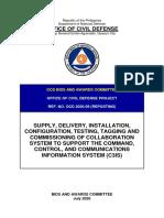 01 BID ITB 2020 09 (REPOSTING) ICTD Collaboration