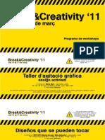 Programa_B&C2011