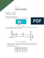 TD2_Mecanique (1)