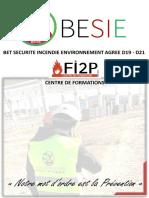 Plaquette-BESIE-FI2P-2020