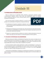Livro-Texto – Unidade III