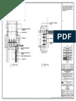 DHQC-CECB-MB-TI-AR-DW-ML-02-80525