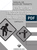 Manual5_señalizaciontransitoria