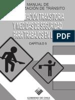 Manual5_señalizaciontransitoria