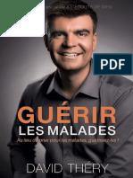 Guerir Les Maladies PDF eBook