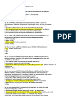api653 question N°04 responses