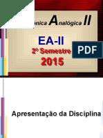 00-ELA(II)-2015