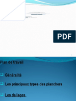 typesdeplancherenconstruction-190327204721 (1)