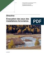 directive_evacuationdeseauxdesinstallationsferroviaires (1)
