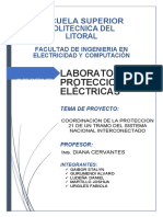 Proyecto_Protecciones_2S_2020