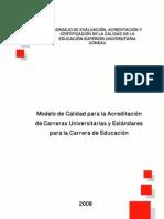 modelo_calidad_acreditacion_universitaria