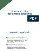 Lettura_critica
