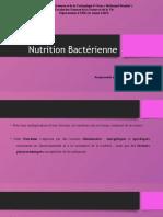 Nutrition Bacterienne N-Midoun_40a3762cd19d7c62777753d602ae40c5