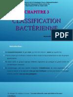 Classification Bactérienne N-Midoun_457a277a8b711edae831c6dd0f430ce6