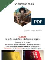Tema II (1)_la Naturaleza Del Color (2)