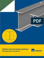 catalogo-gerdau-perfis-estruturais
