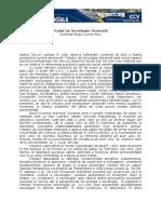 Recenzie_Tratat_de_sociologie_generala_c