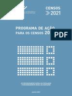 Censos 2021_Programa Acção_Final_Jan2021_v4