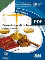 LI 1151 25102019 a Conceptos Juridicos Plan2016 Ok