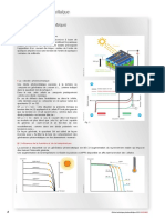 installation_photovoltaique